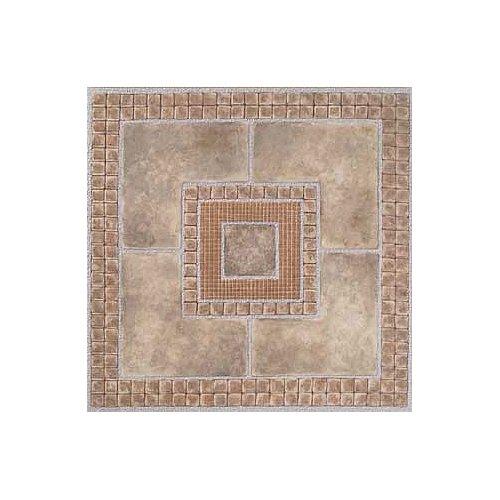 Decorative Floor Tiles Amazon