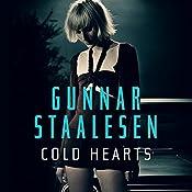 Cold Hearts: Varg Veum | Gunnar Staalesen