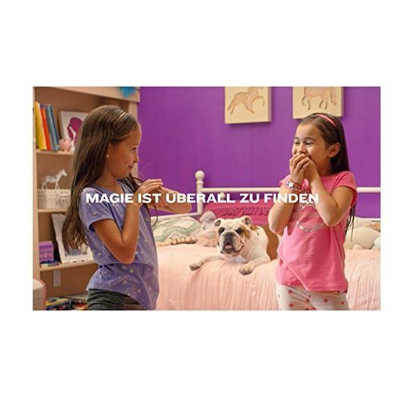 Garmin-Vivofit-Jr2-Activity-Tracker-per-Bambini-Cinturino-Regolabile-Disney-Minnie-Mouse-Bianco-4-anni