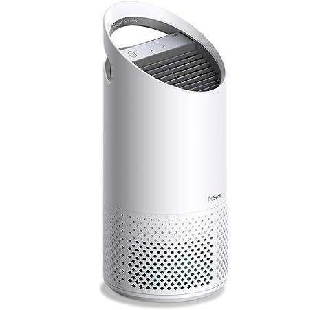 Philips AC3033/10 Serie 3000I - Purificador de Aire para Hogar, Elimina hasta 99.97% de Partículas, Anillo De Visualización de 4 Colores, Indicador Inteligente, Tamaño Mediano y Silencioso: Amazon.es: Bricolaje y herramientas