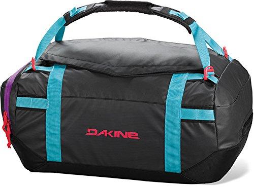 Dakine Ranger Duffle 90L,Pop ,One Size by Dakine