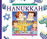 Hanukkah, Trudi Strain Trueit, 1592968139