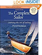 #8: The Complete Sailor, Second Edition
