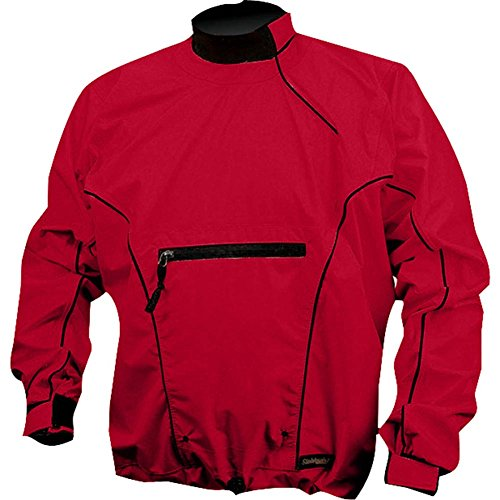 Paddling Jacket - 9