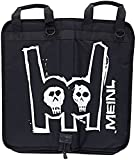 Meinl Percussion MSB-2 Drumstick Bag