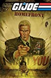 img - for G.I. JOE Volume 1: Homefront book / textbook / text book