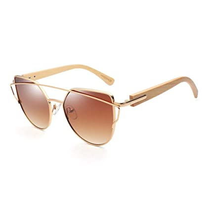 YJF Equitación Gafas de Sol polarizadas para Hombre y Mujer ...