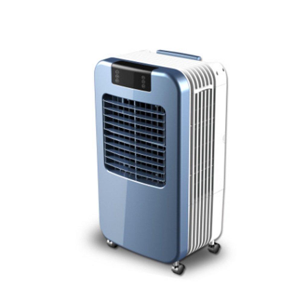 NAN 冷却ファンシングルコールドタイプ工業用水冷却小型空調冷凍空調ファン冷却ファン ファン   B07G2XKNL5