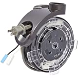 Dyson Cord Reel, Assembly Dc23 Motor Head