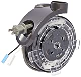 dyson dc23 head - Dyson Cord Reel, Assembly Dc23 Motor Head
