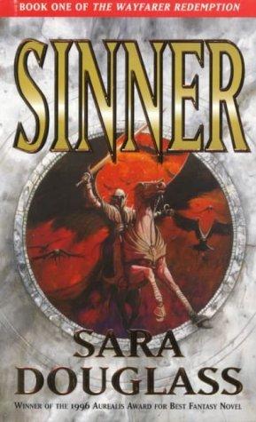 The sinner book pdf free