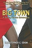 Big Town: A Swing Dance Screenplay