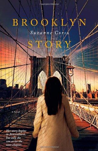 Download Brooklyn Story ebook