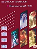 Live at Hammersmith '82! [DVD] [Import]