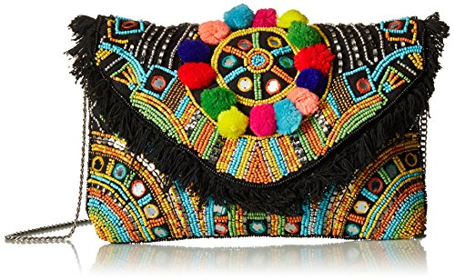 Circus-by-Sam-Edelman-Leighton