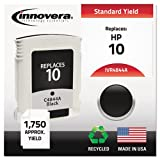 IVR4844A - Innovera Remanufactured C4844A 10 Ink