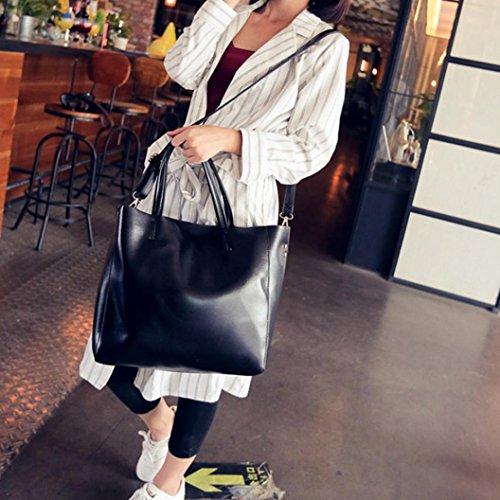 Plage Femme Grand Sac Beautyjourney De Sac Bandouli A Femme Femmes Bourse Main Sacs w0xvAgqRT