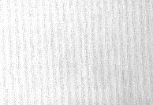 (Brewster Hessian Burlap Texture Paintable Wallpaper Paintable)