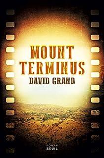 Mount Terminus par Grand