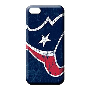 iphone 6 normal Shock Absorbing Pretty For phone Cases phone carrying case cover houston texans nfl football
