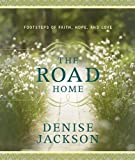 The Road Home, Denise Jackson, 140410531X