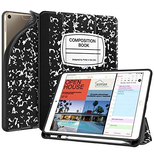 Fintie Case Pencil Holder iPad