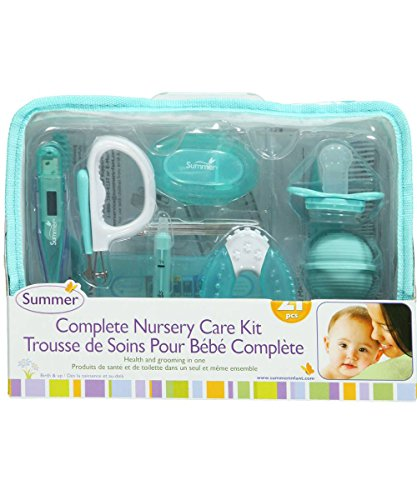 Summer-Infant-Complete-Nursery-Care-Kit
