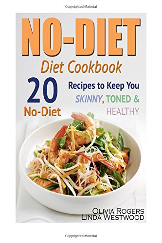 Wec lines k ltd download no diet diet cookbook 20 no diet download no diet diet cookbook 20 no diet recipes to keep you skinny toned healthy book pdf audio ideqqi8io forumfinder Images