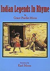 grace moon author biography essay
