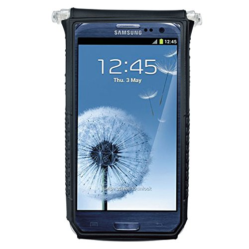 Topeak SmartPhone DryBag Screen Phones