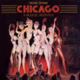 Chicago-a Musical Vaudeville