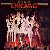 Chicago - A Musical Vaudeville (1975 Original Broadway Cast)