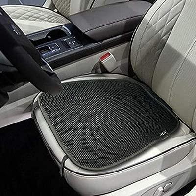 1 St/ück Big Ant Auto Sitzauflage Sitzbez/üge Auto Sitzkissen Auto Atmungsaktiv Autositzbezug Auto Vordersitz Kissen