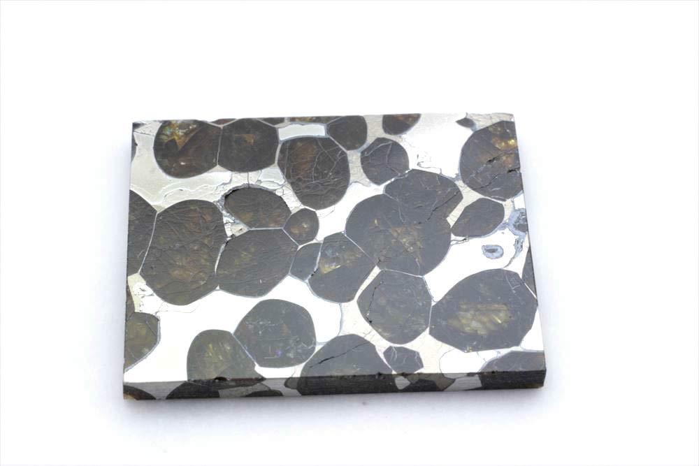 セリコ隕石 4.7g B07NJ9QV4R 原石 標本 石鉄隕石 パラサイト ケニア Sericho 13 13 ケニア B07NJ9QV4R, サンノヘグン:63023b46 --- 2017.goldenesbrett.net
