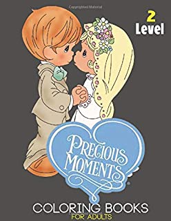 Beautiful Precious Moments Coloring Page for Kids of a Cute ...   320x248
