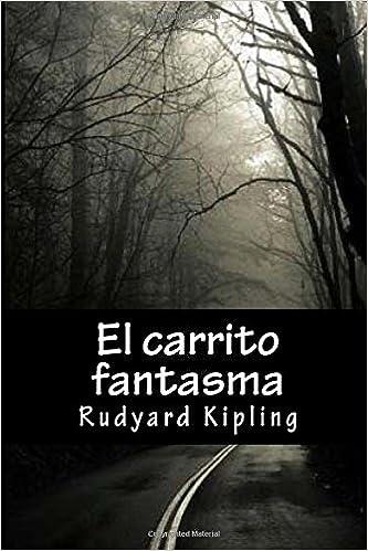 El carrito fantasma (Spanish Edition) (Spanish)