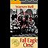 FALL EAGLE ONE