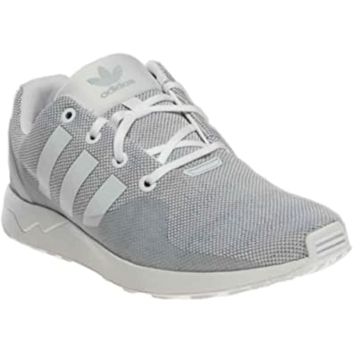 91899f7c64e4b adidas Mens ZX Flux Adv Tech Athletic   Sneakers