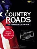 Schroeder: Country Roads [Justin Townes Earle, Caitlin Rose, John Carter Cash Jr. Kevin Costner] [DVD] [2014] [NTSC] by Justin Townes Earle
