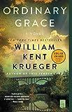 Books : Ordinary Grace