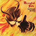 Mercyful Fate - Don't Break the Oath [Vinilo]<br>