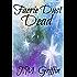 Faerie Dust Dead (The Luna Devere Series Book 2)