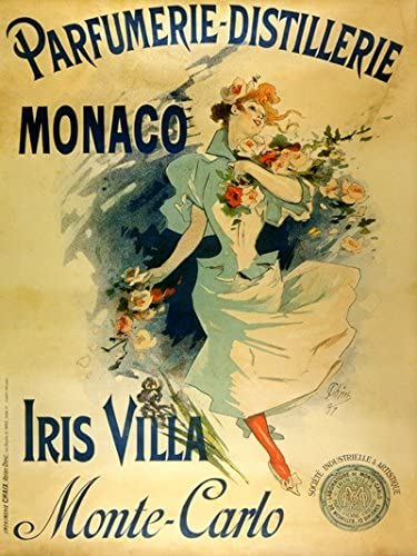 Wine 1924 Vintage Movie Poster Reproduction Wall art