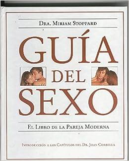 guia del sexo