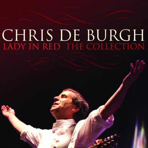 Chris De Burgh - Ballads - Zortam Music
