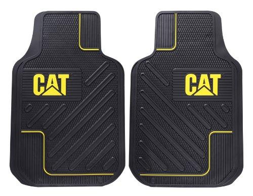 (Plasticolor 001473R01 Elite 'Caterpillar' Floor)