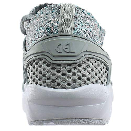Grey Glacier 9696 Asicshn7m4 Tricot Basket mid Grey Gel Kayano Homme x0v6qPUwv