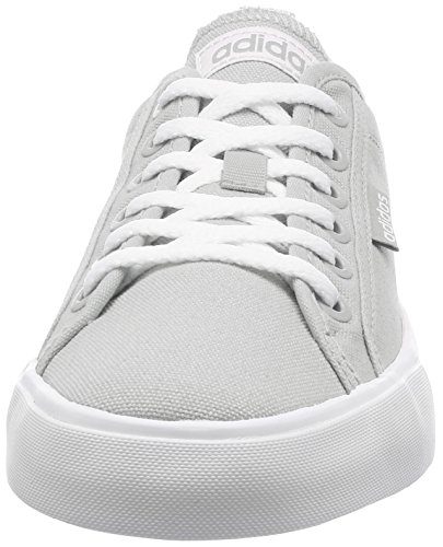 Basses plamat ftwbla Bleu Femme W Sneaker onicla Neosole Adidas Zp6Htx
