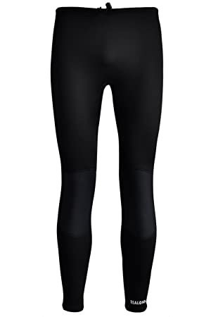 Realon Pantalones de Neopreno XSPAN para Buceo 1858186b551