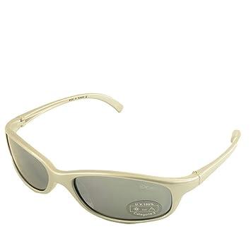 X3 por BRIKO gafas de sol de ocio juvenil LANZAROTE plata ...